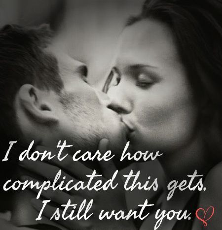 Love : most amazing love quotes ever, beautiful love quotes ...