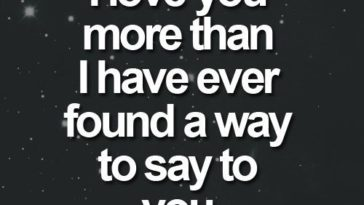 Love Quote For Her Long Distance Custom Love  Love Quotes For Her 15 Beautiful Long Distance Love Quotes