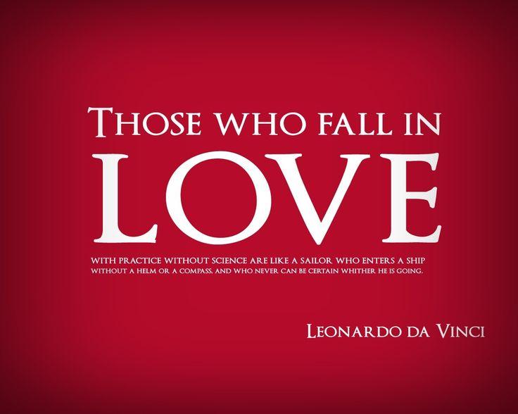Love : SHORT LOVE QUOTES....1... - QuotesStory.com | Leading ...