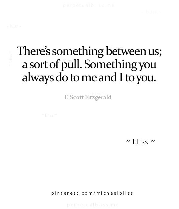 F Scott Fitzgerald Love Quotes Unique F Scott Fitzgerald ☆ QuotesStory Leading Quotes Magazine