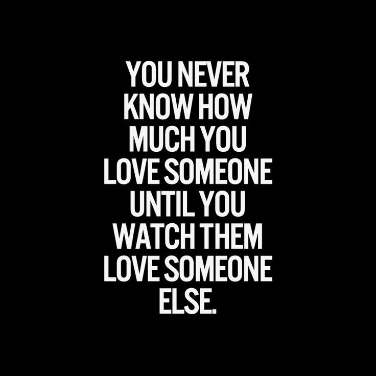 Soulmate Quotes : Not In The Sense Of Loosing Someone And