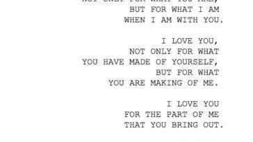 Mary Oliver Love Quotes Cool Soulmate Quotes  Él Es Exactamente El Poema Que Siempre Quise