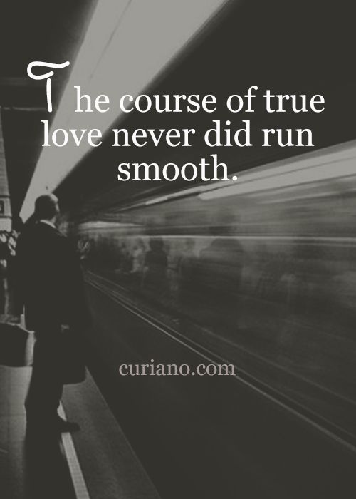 Soulmate Quotes Curiano Quotes Life Quote Love Quotes
