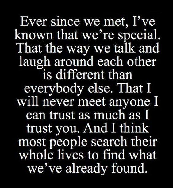 Love 10 Unexpected Love Quotes Best Love Quotes For Her Of All Time Quotesstory Com Leading Quotes Magazine Find Best Quotes Collection With Inspirational Motivational And Wise Quotations On
