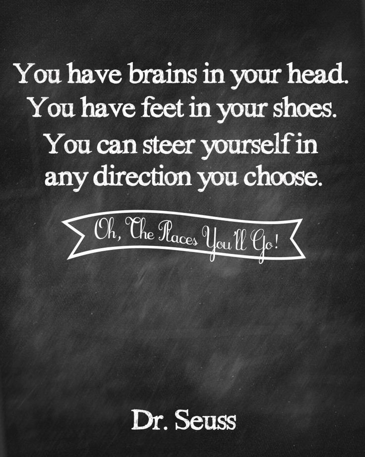 Image of: School As The Quote Says Description Inspirational Quotes For Kids Quotesstorycom Inspirational Quotes For Kids