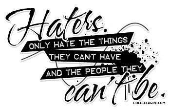 Jealousy Quotes : Drama Quotes   Drama Quotes, Jealousy ...