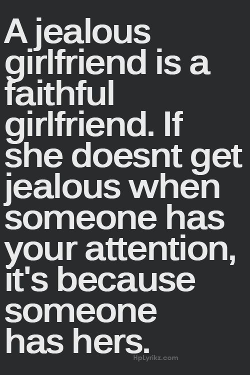 Jealousy Quotes This Makes Me Screech With It's Inaccuracy Stunning Quotes About Jealous People