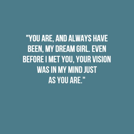 20 Cool Collection Of Quotes About Love: Love : 20 Cute #Love #Quotes For Her