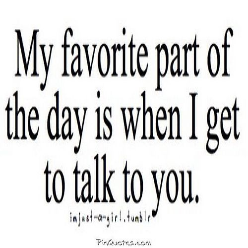 love cute for your boyfriend love quotes and sayings boyfriend