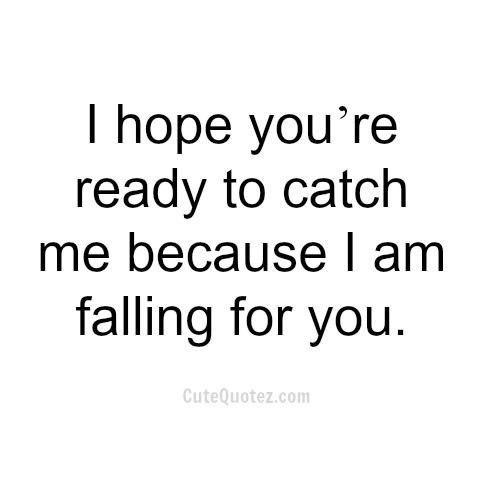Love Falling For You Quotes For Her Google Search QuotesStory Impressive Google Love Quotes