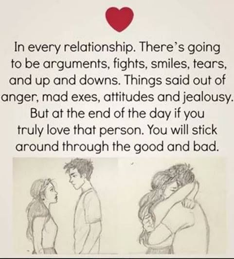 Love In Every Relationship QuotesStory Leading Quotes Beauteous Quotes About Love And Relationships