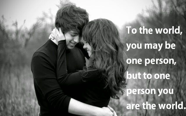 Romantic Love Quotes | Love Love Quote Love Cute Romantic Love Quotes For Her And