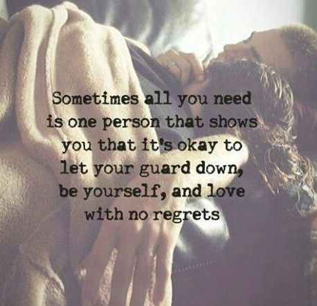 Love : Love quote : Love : Love Quotes For Her: 48 romantic