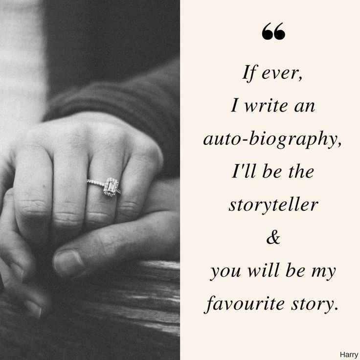 20 Inspirational Love Quotes And Sayings Collection: Love : Love Quotes For Her: Check The Best Quotes About