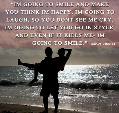 Love : smile love quotes for him and her Love Quotes for Him from Her Cute......