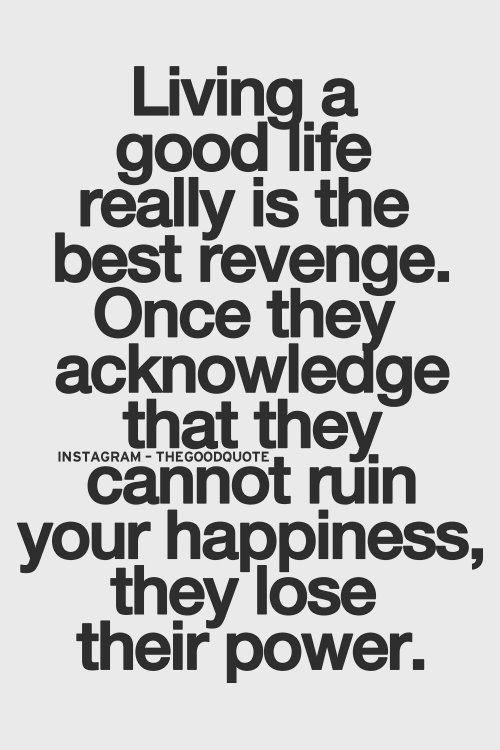 Quotes About Jealousy Quotes About Jealousy The Good Vibe