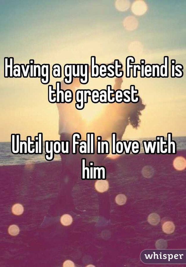 Soulmate Quotes : 20 Confessions About Falling In Love With ...