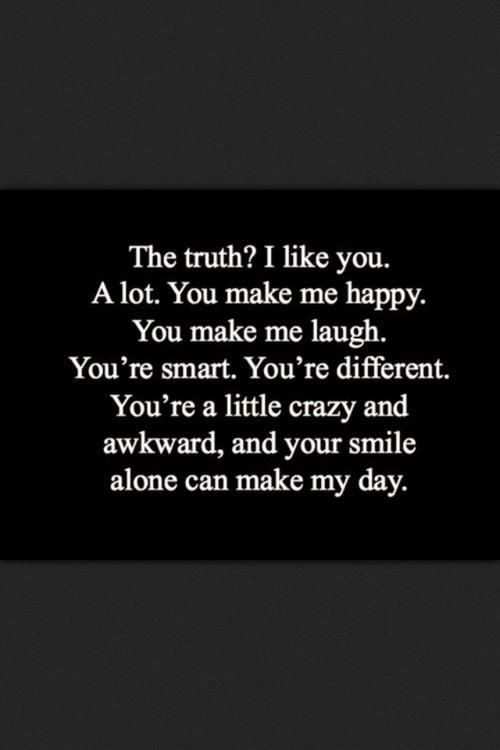 Soulmate Quotes 30 Relationship Quotes For Him Relationship
