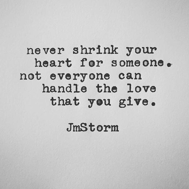 Soulmate Quotes Big Love Jmstorm Jmstormquotes Poetry
