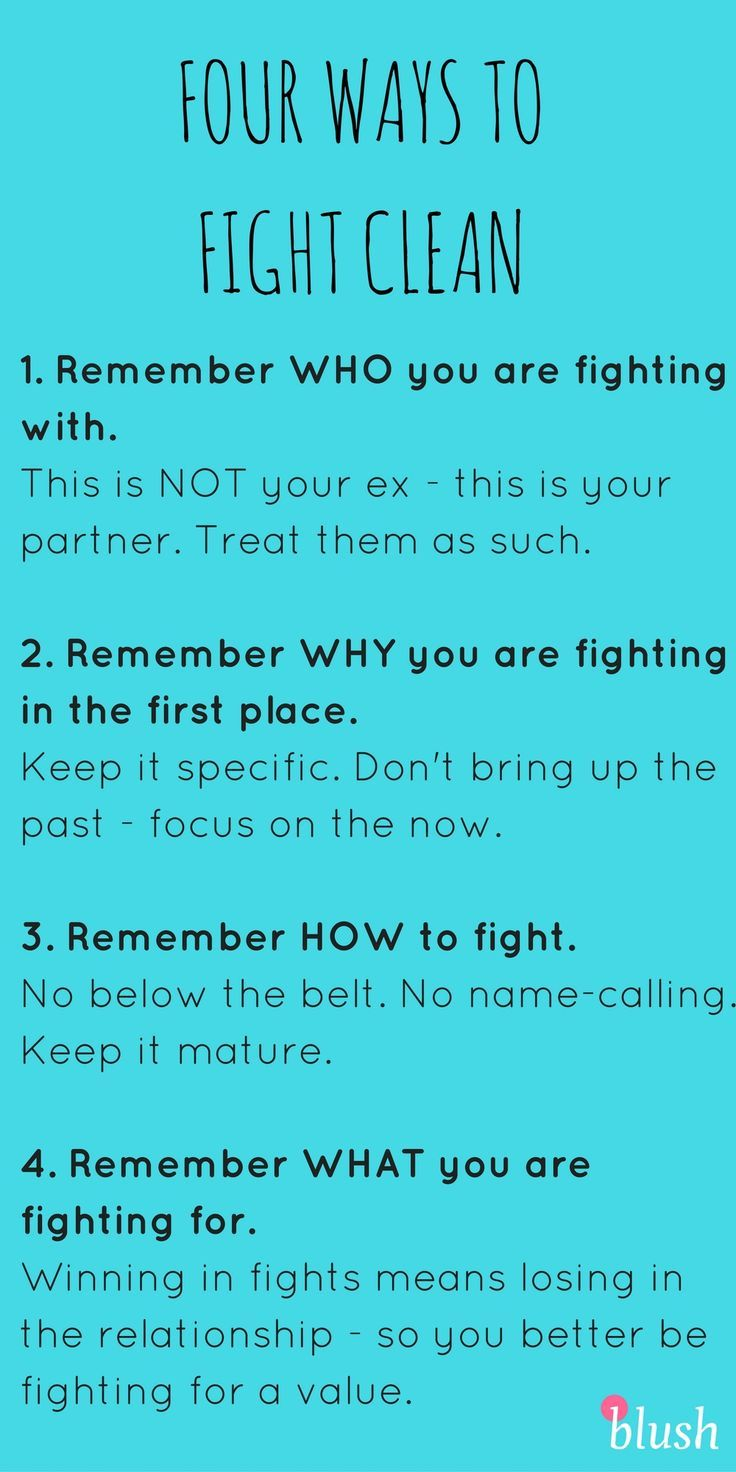 Soulmate Quotes Fighting In Your Relationship Could Make It Much