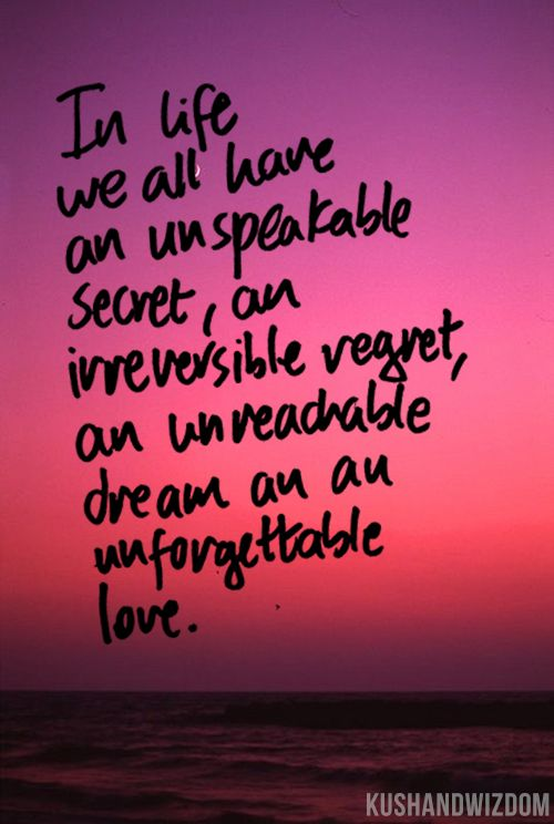 Soulmate quotes inspirational quote broken heart quotes heart ache as the quote says description publicscrutiny