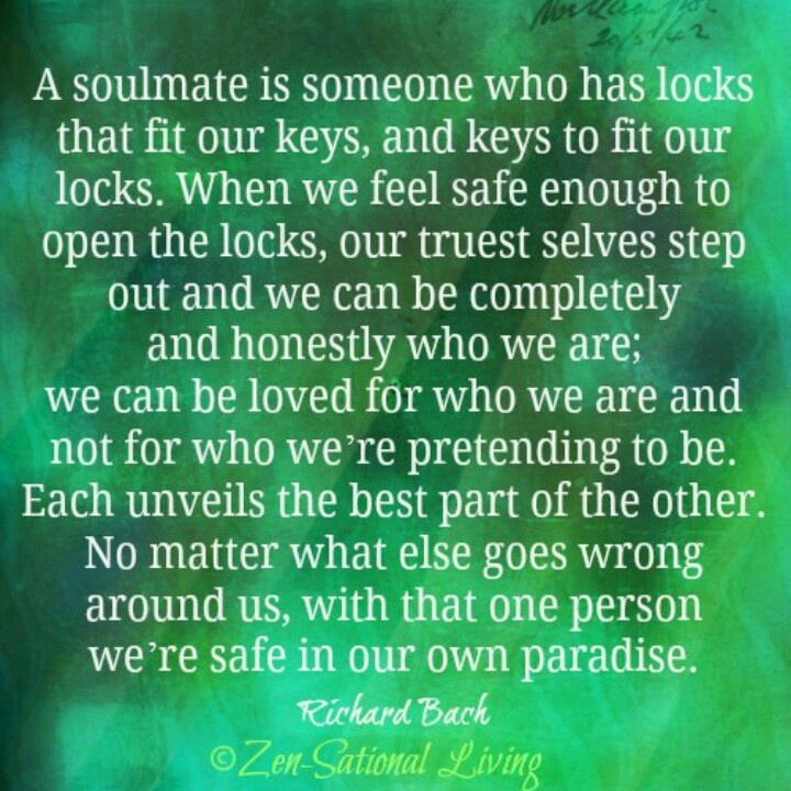 Soulmate Quotes Soulmates Forever Mine Forever Yours 1998