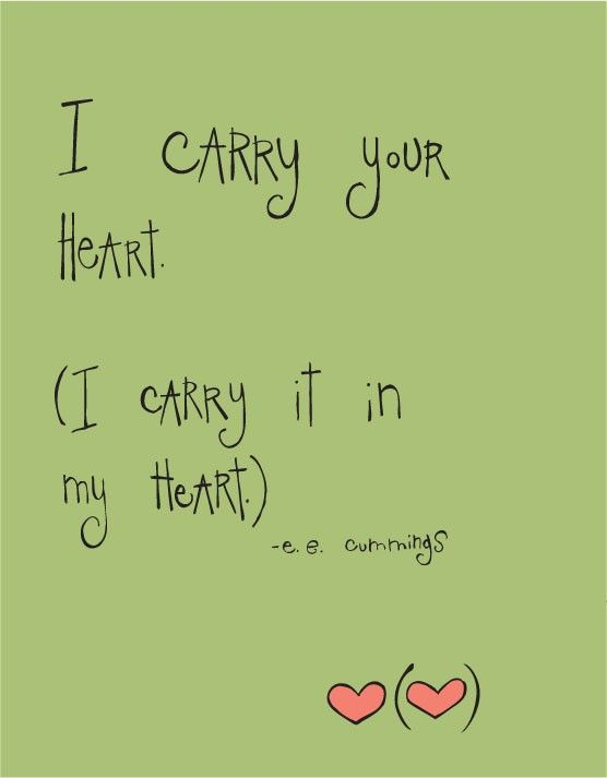 Simple Quotes About Love Best Soulmate Quotes  Sweet. Quotesstory  Leading Quotes