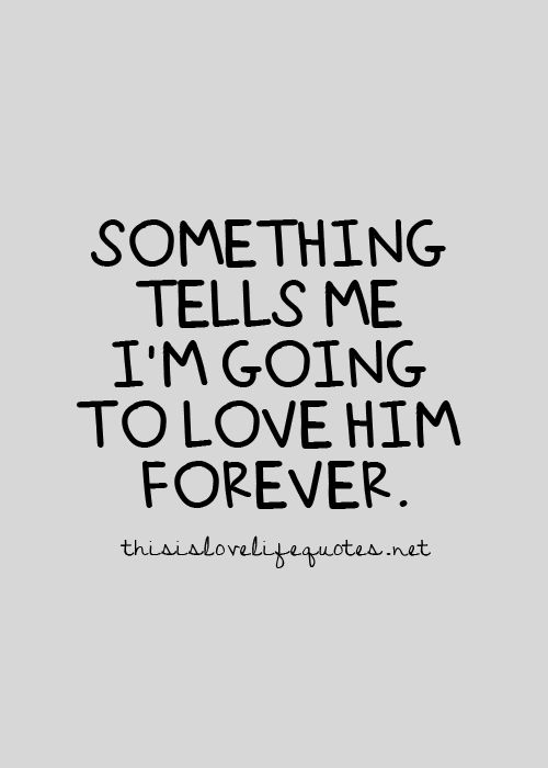 Soulmate Quotes Thisislovelifequo Looking For Love Quotes