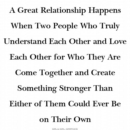 Soulmate Quotes : Together... - QuotesStory.com | Leading ...