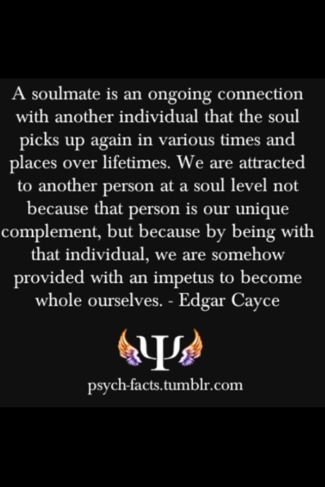 Soulmate Quotes You Complete Me For As I Complete You