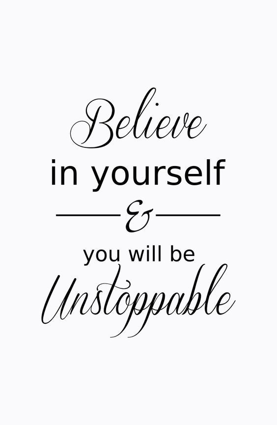 Motivation Quotes Unique Motivational Quotes Top 48 Inspiring Quotes When You Need Some