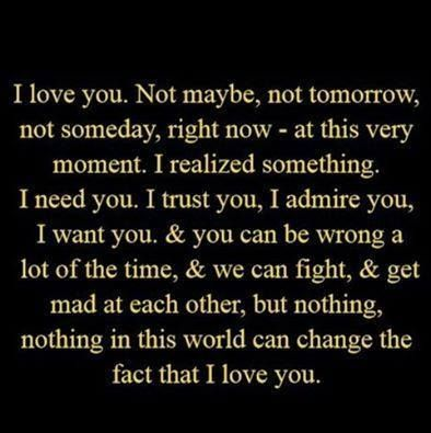 Love Love Messages For Her Love Quotes For Her Sweet Messages For
