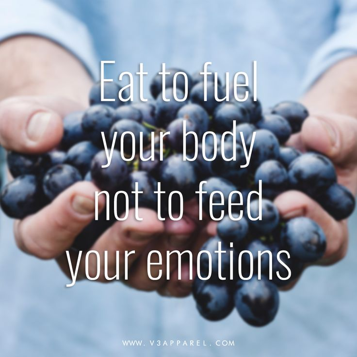 Diet And Weight Loss Motivation And Inspirational Quotes For Men And Best Inspirational Quotes For Weight Loss