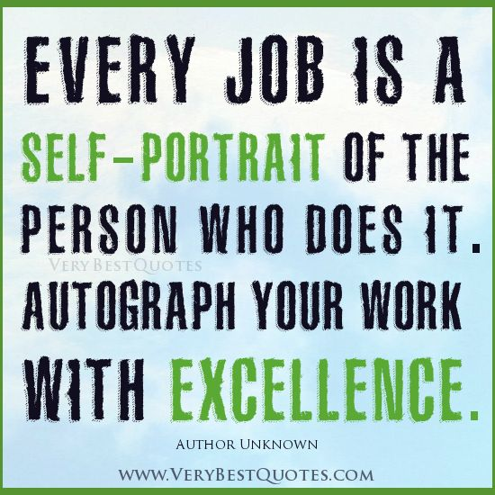 Work Motivational Quotes Inspirational Quotes About Work  Inspirational Pictures .
