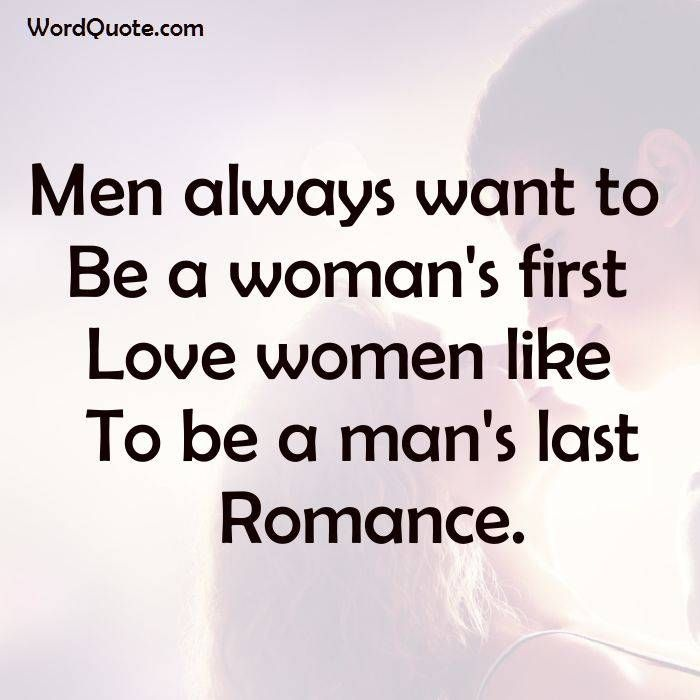 Love 21 Romantic Love Quotes For Her From The Heart Quotesstory