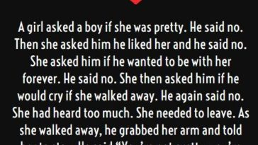 Long Love Quotes For Her Interesting Love . Quotesstory  Leading Quotes Magazine Find Best