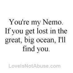 Love Love Quotes For Her Best 33 Cute Crush Quotes