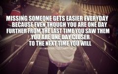 Love Quotes About Falling Out Of Love With Your Best Friend
