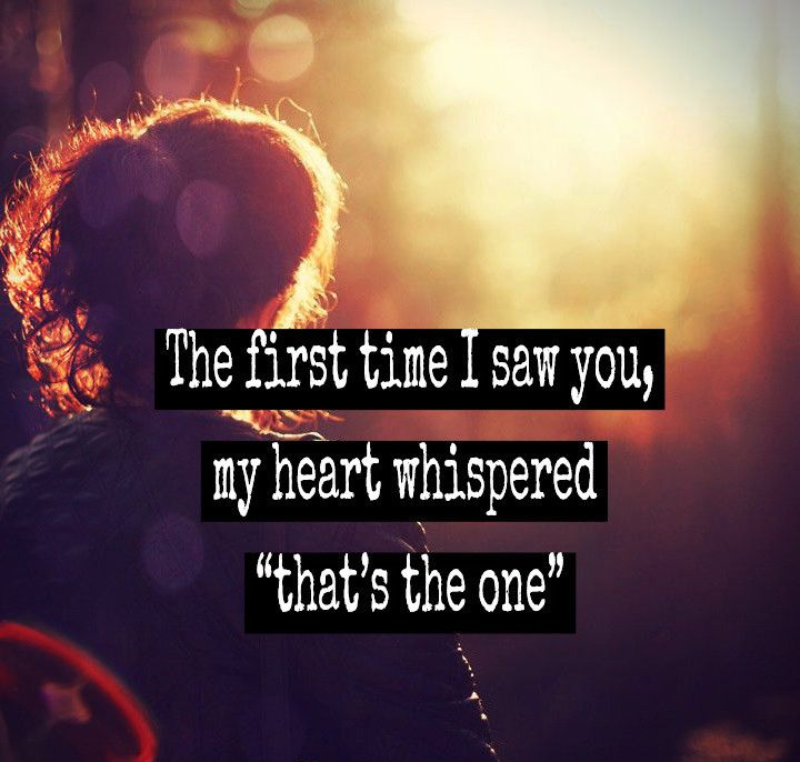 Love Romantic Love Quotes For Her From The Heart Love Is A Very Enchanting Powerful Love Quotes
