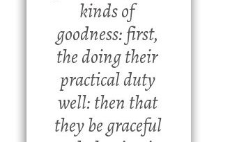 Motivational quote of the day for Friday, October 13, 2017. HEART if you like...