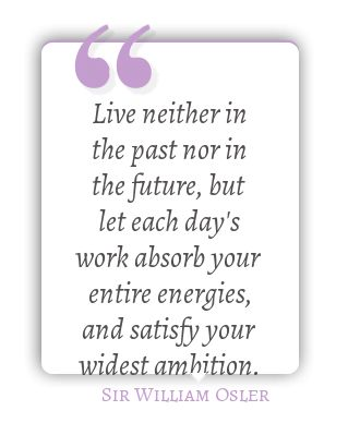 Motivational quote of the day for Thursday, October 12, 2017. HEART if you li...