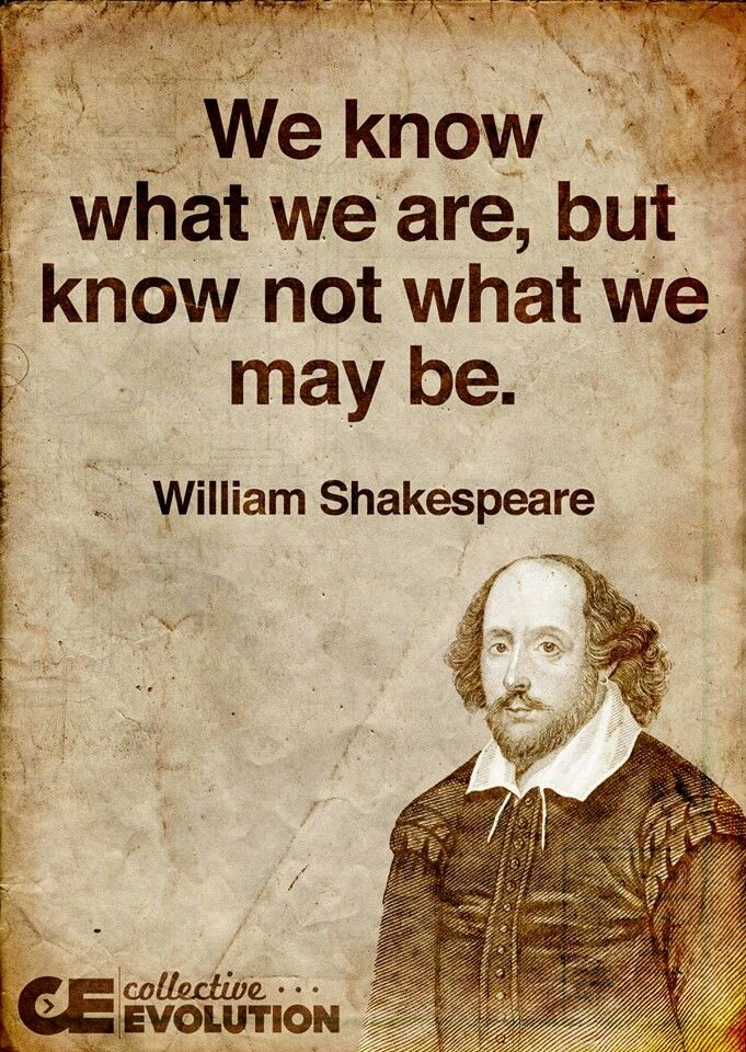 the tragedy in the romantic story of william shakespeare Shakespearean tragedy is the designation given to most tragedies written by  playwright william shakespeare many of his history plays share the qualifiers of  a.