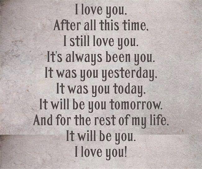 Love Love MessagesLove QuotesSweet MessagesInspirational Amazing Inspirational Messages