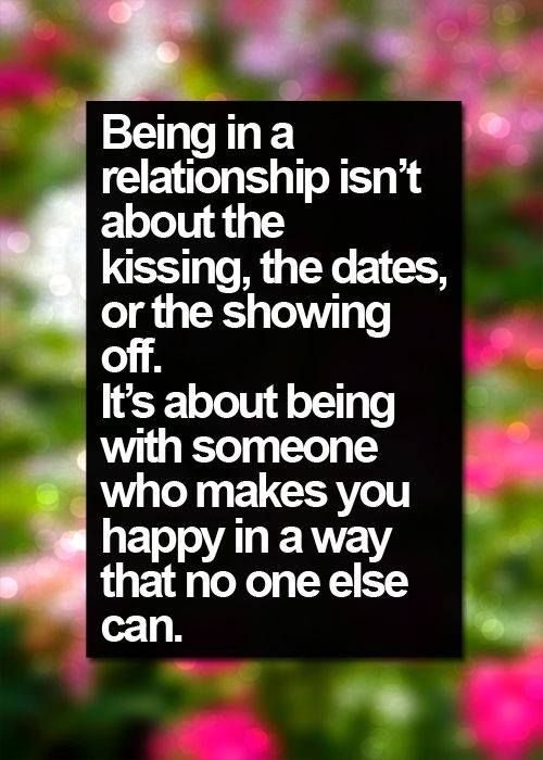 Love Love Messages Love Quotes Sweet Messages Inspirational