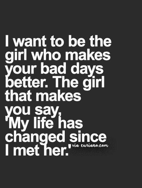 Quote About Relationships Simple Love  Looking For Quotes Life Quote Love Quotes Quotes About