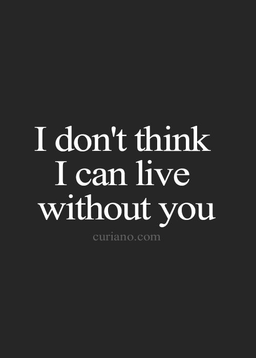 Love Looking For Quotes Life Quote Love Quotes Quotes About