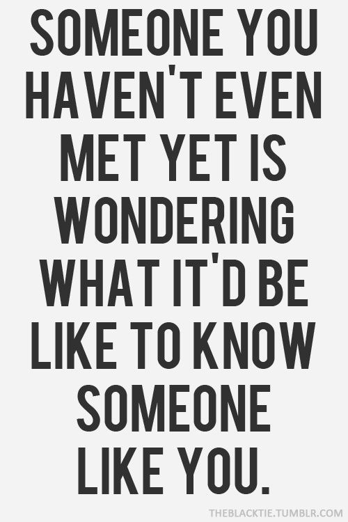 Exceptional Best 25+ Quotes About Finding Love Ideas On Pinterest | So In Love,  Fairytale Quotes And Quotes About Fairy Tales Amazing Design