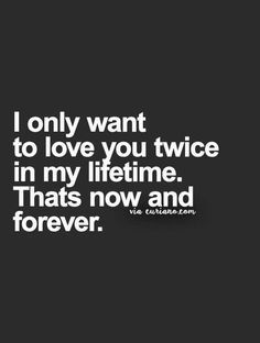 Image of: Curiano As The Quote Says Description Quotesstorycom Love Awesome Looking For quotes Life quote Love Quotes Quotes