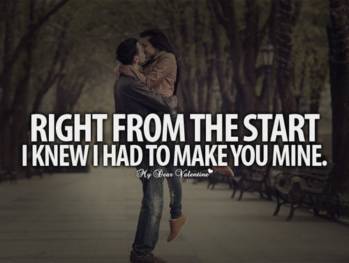 Love Love Quotes For Her 60 Heart Touching Romantic Quotes With