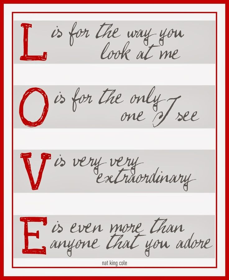 Love Sad Life Quotes For Guys Quotesstory Com Leading Quotes